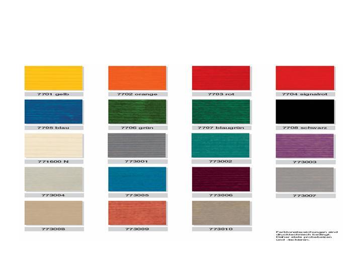clou color beize 5ltr holzbeize farbbeize div farben ebay. Black Bedroom Furniture Sets. Home Design Ideas