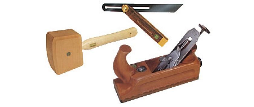 werkzeuge von a z tischlereibedarf online kaufen schreinereibedarf shop. Black Bedroom Furniture Sets. Home Design Ideas