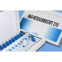 Bao Retuschierstift 210