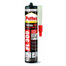 Pattex PL 300 300ml