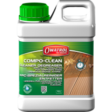 Owatrol COMPO CLEAN