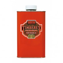 Timberex Heavy Duty UV