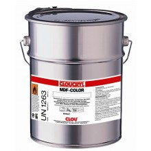 CLOU Cloucryl MDF-Color