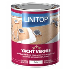 Linitop YACHT VERNIES