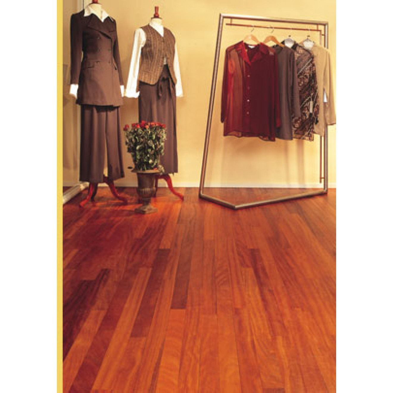 Timberex Wax Oil 5L